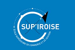 supiroise-150-100