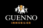 Guenno Rennes
