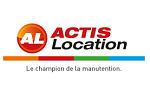 actis-location-150
