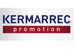 kermarrec-promotion