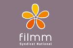 filmm-logo-150