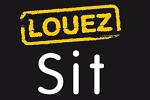sit-location