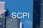 scpi-dr