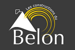 constructions-du-belon-logo