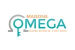 maisons-omega-24