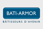 bati-armor