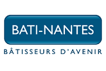 batinantes-150