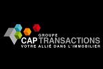 cap-transactions