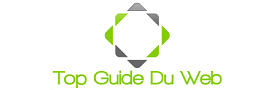 Top Guide Du Web